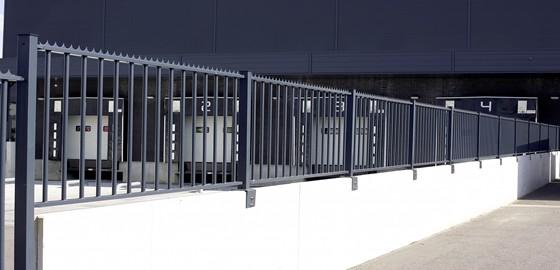 Barricade Allsikring 2.jpg