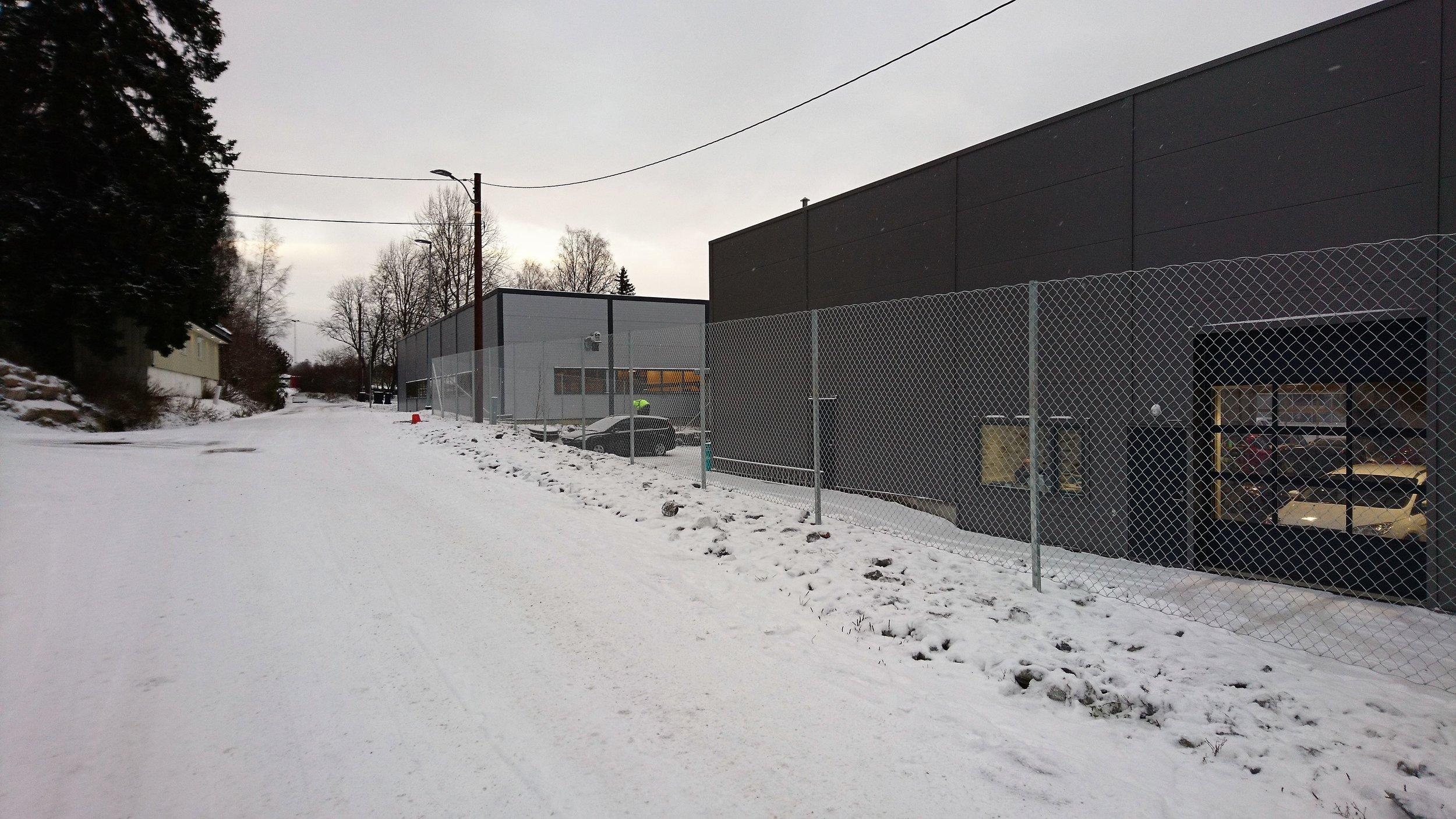 Allsikring Gjerde Industri 2.JPG