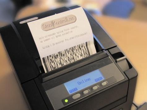 printer kassakodesystem.jpg
