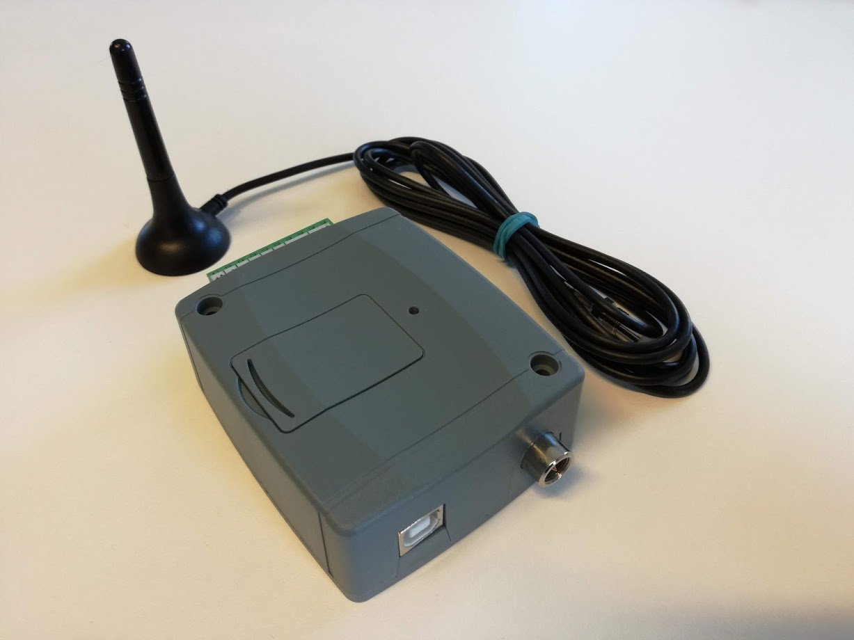 Tell Type 5 GSM.jpg