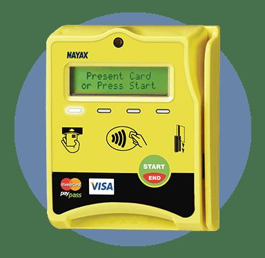 NAYAX-betalingsterminal.png