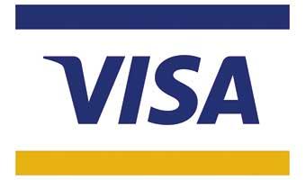 mobilbetaling-VISA-340x200px.jpg