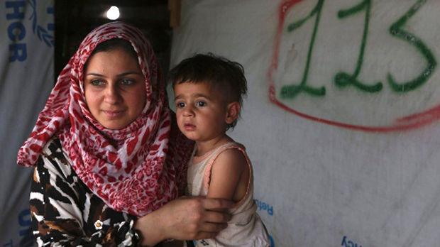 syrian-refugees.jpg