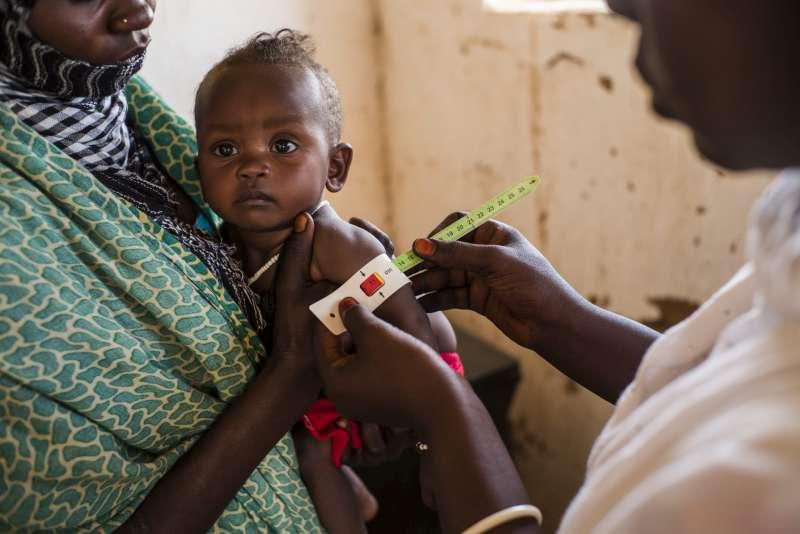 african-children4.jpg