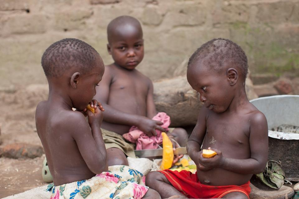 african-children3.jpg