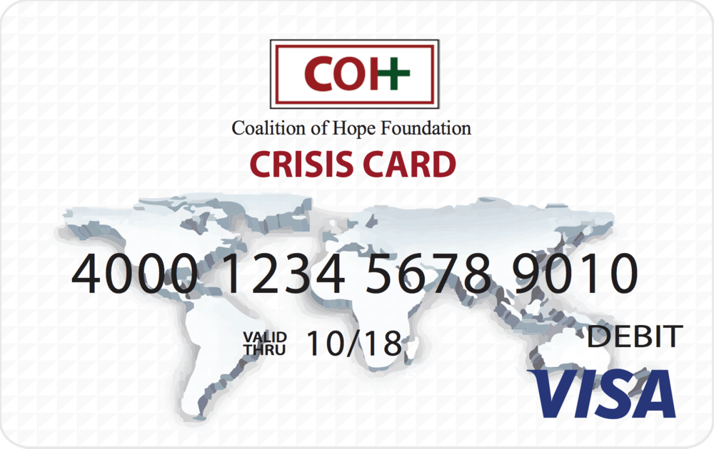 coh-crisis-card2.png