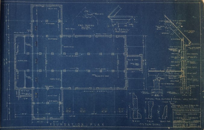 1938_parishhouse_c.jpg