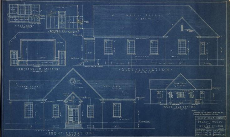 1938_parishhouse_a.jpg