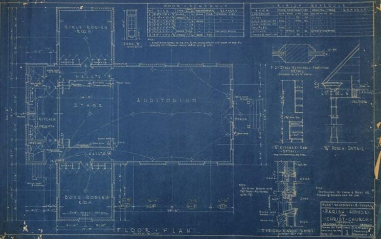 1938_parishhouse_b.jpg
