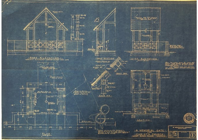 1961_parishhouse.jpg