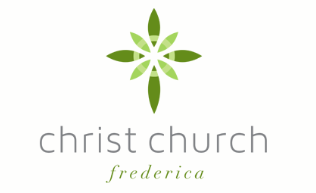 Christ_Church_Logo_Color_032117.png