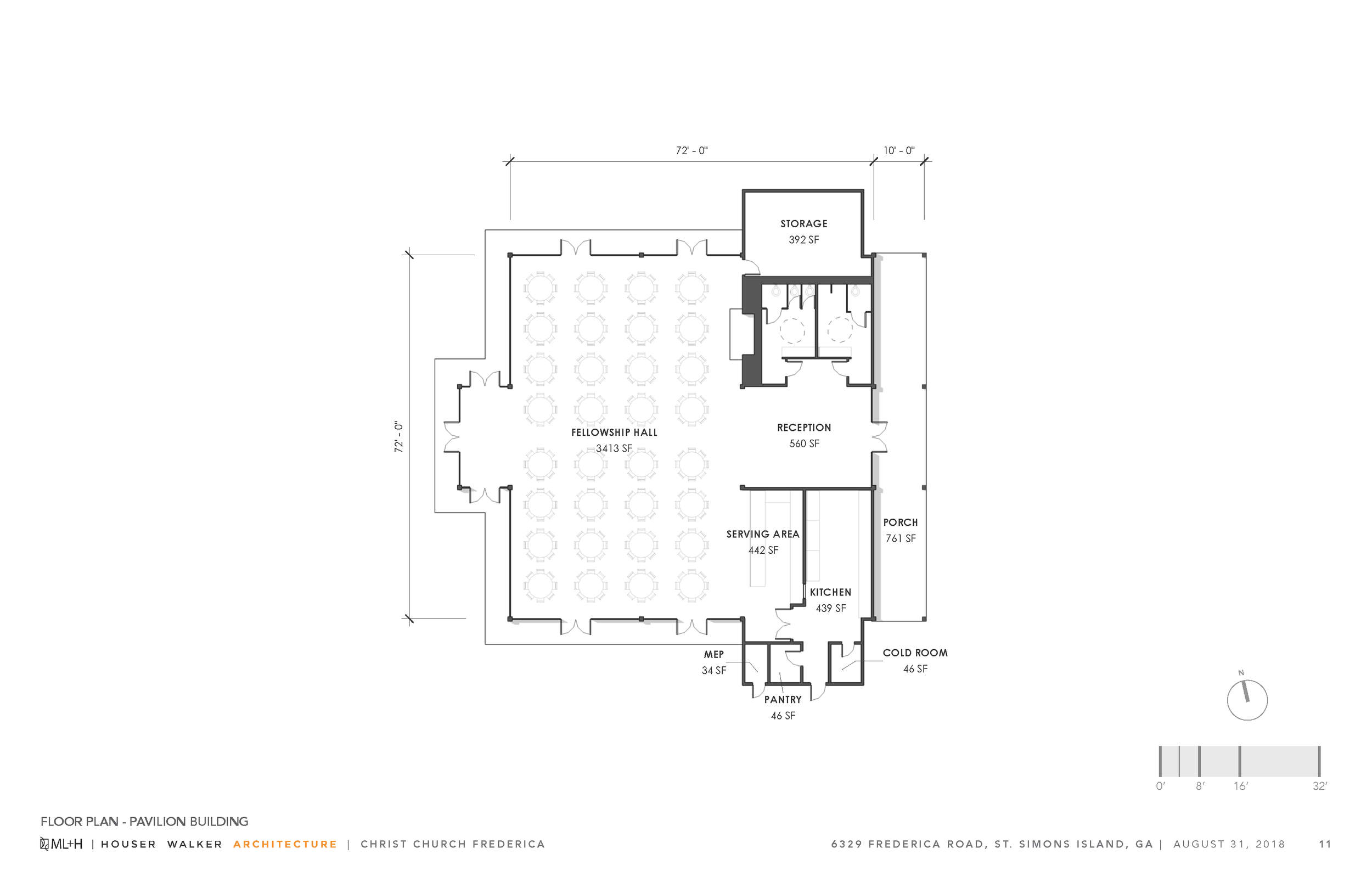 13 Pavilion-Floorplan.png