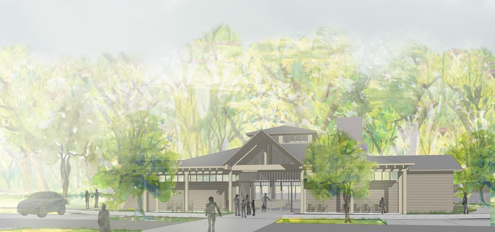 14 Pavilion-Exterior1.jpg