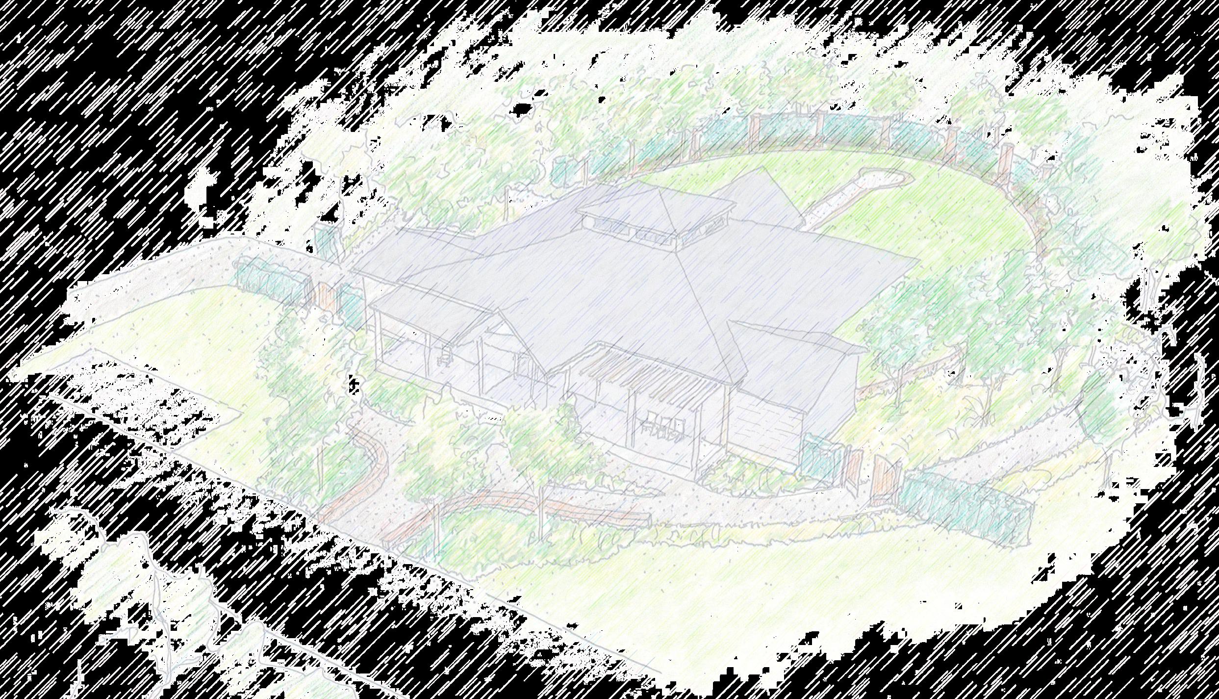 17 Pavilion-Exterior3.png