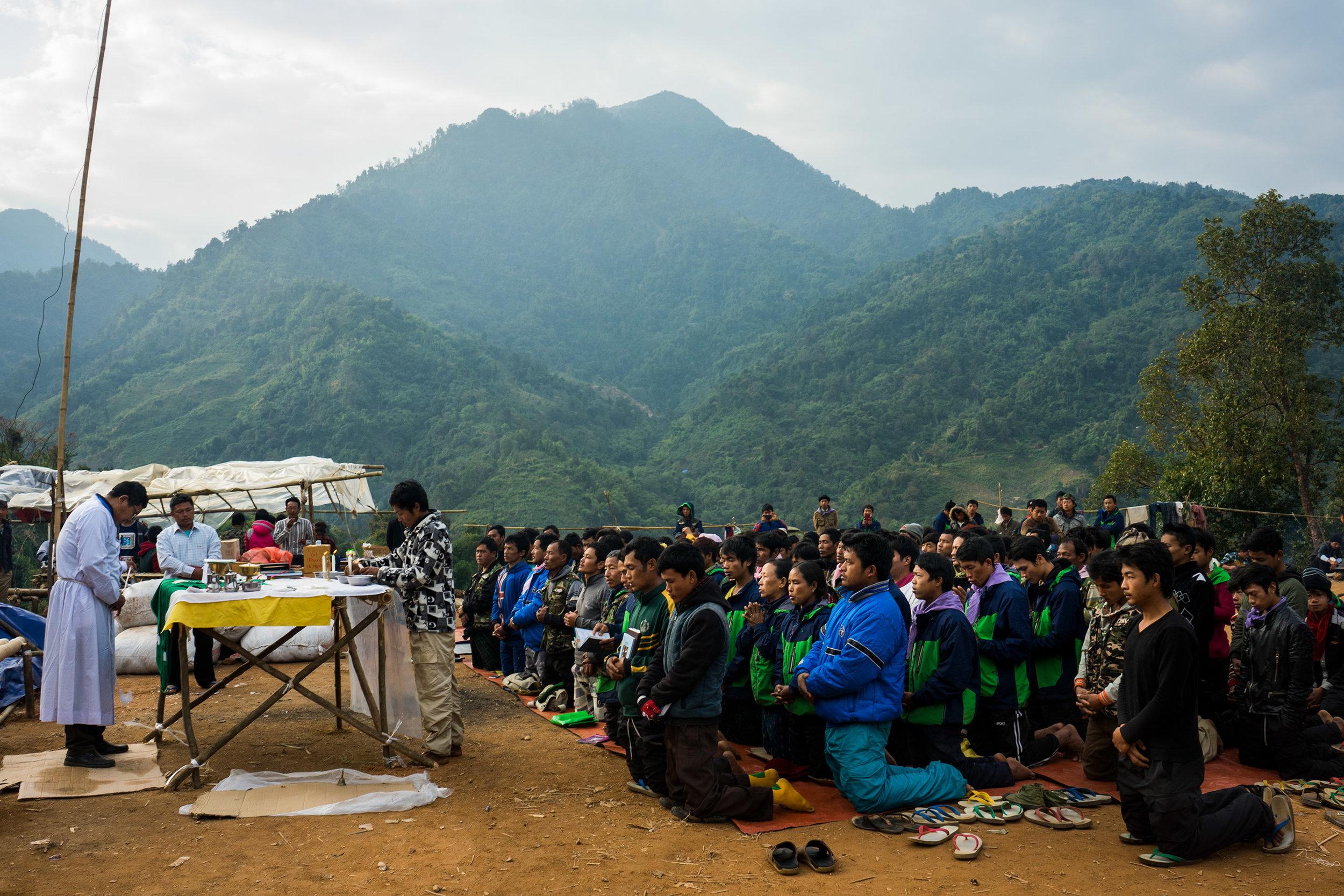 the_opium_war_kachin_myanmar_hkun_lat15.jpg