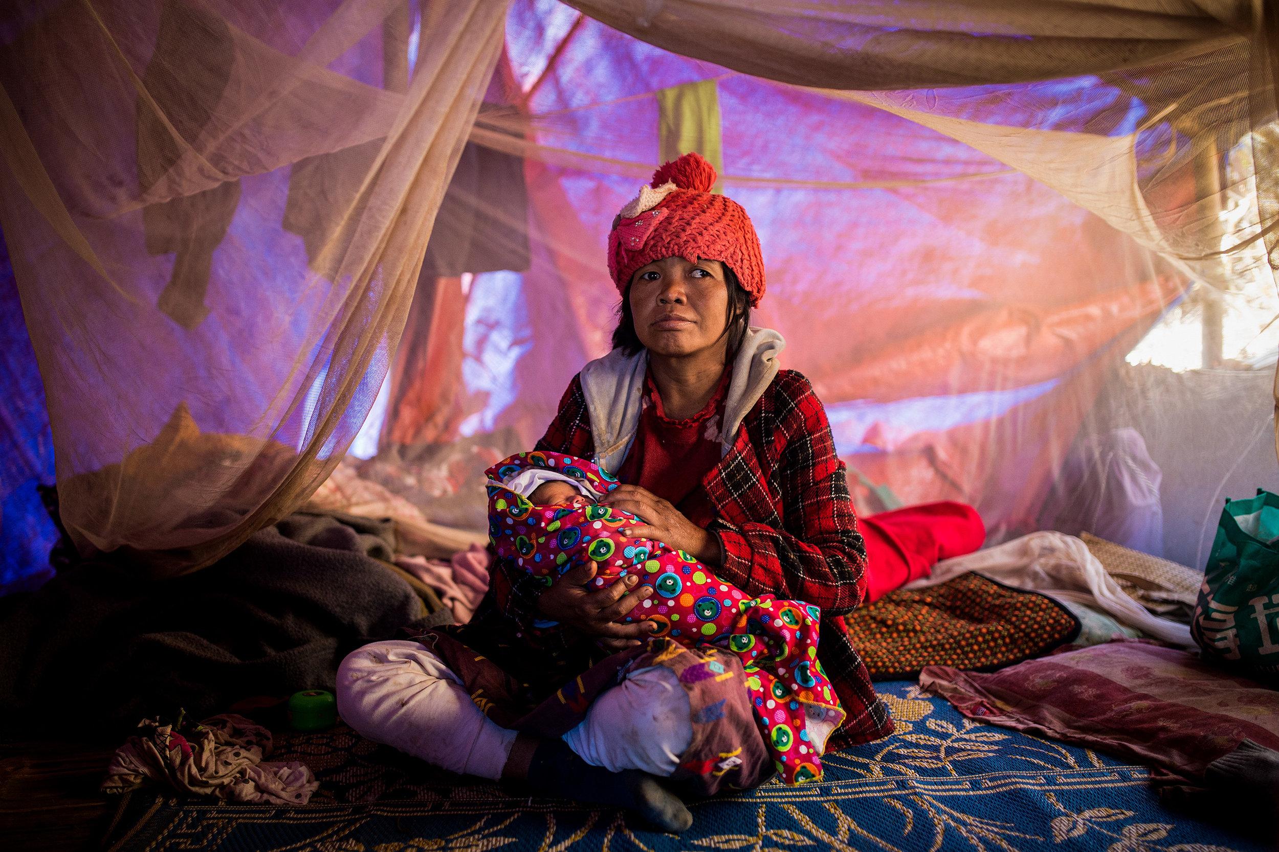 kachin_photo_book_49.jpg