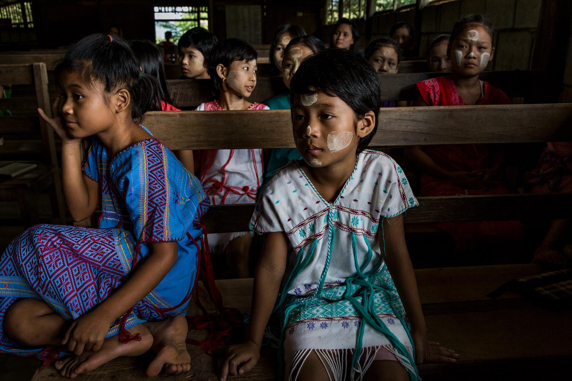 mae_la_refugee_camp_karen.jpg