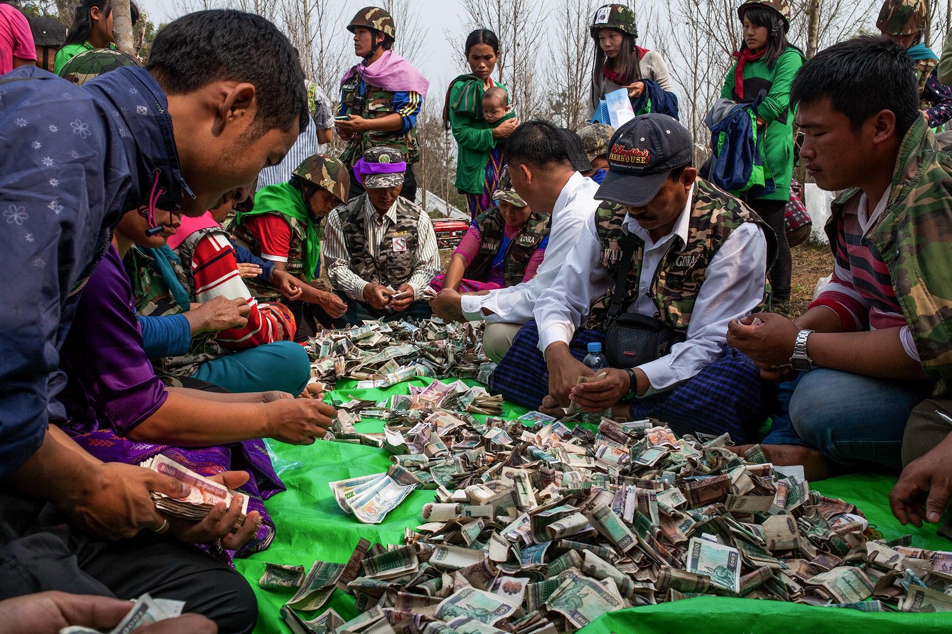 kachin_the_forgotten_war_07.jpg