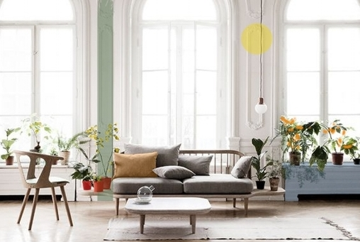 Living room with plants 2.jpg