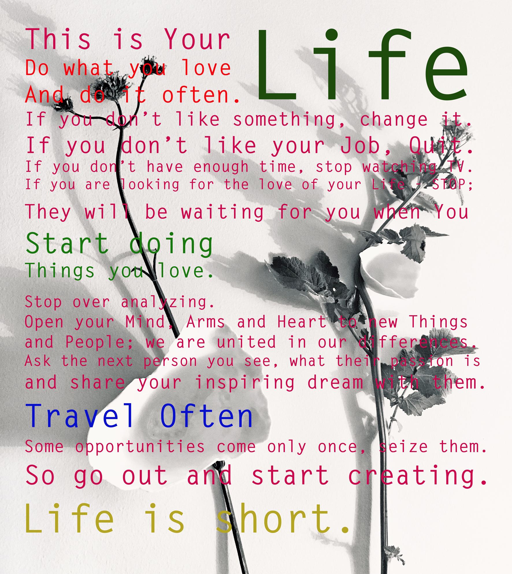 Life .jpg