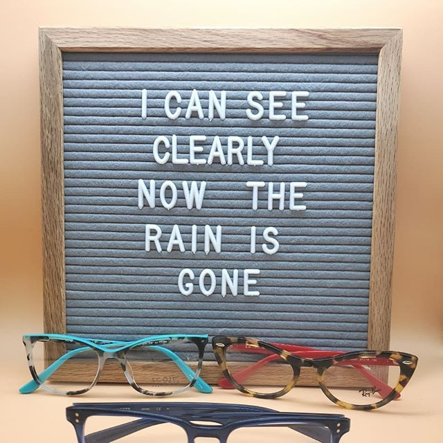 #anti-reflective #transitions #wehavesunglasses #polarize