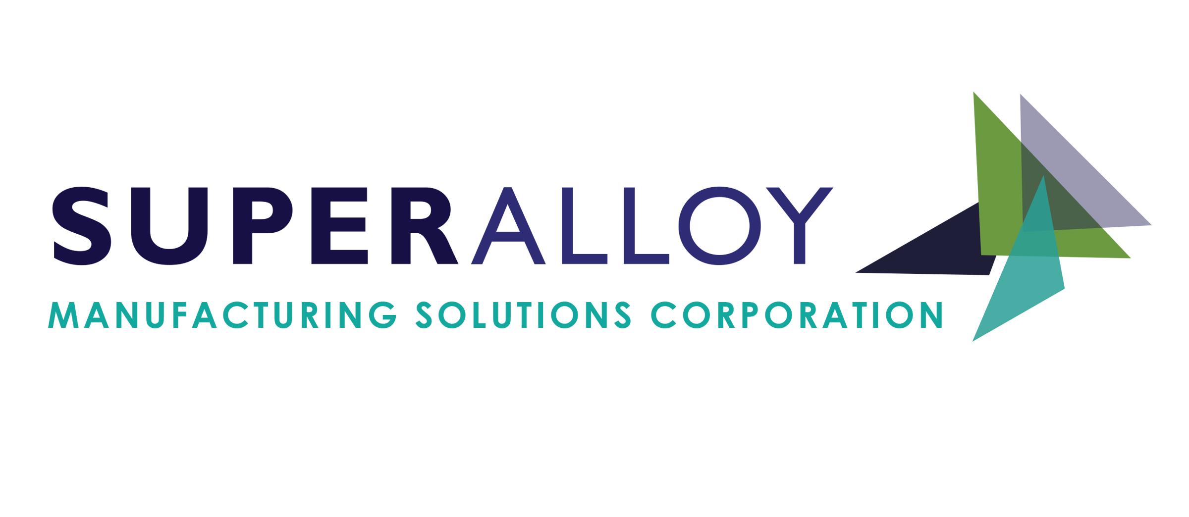 Portfolio Companies — American Industrial Acquisition Corporation