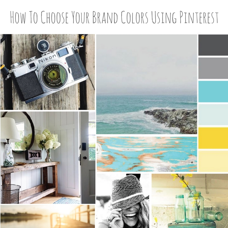 How To Choose Your Brand Colors Using Pinterest.jpg