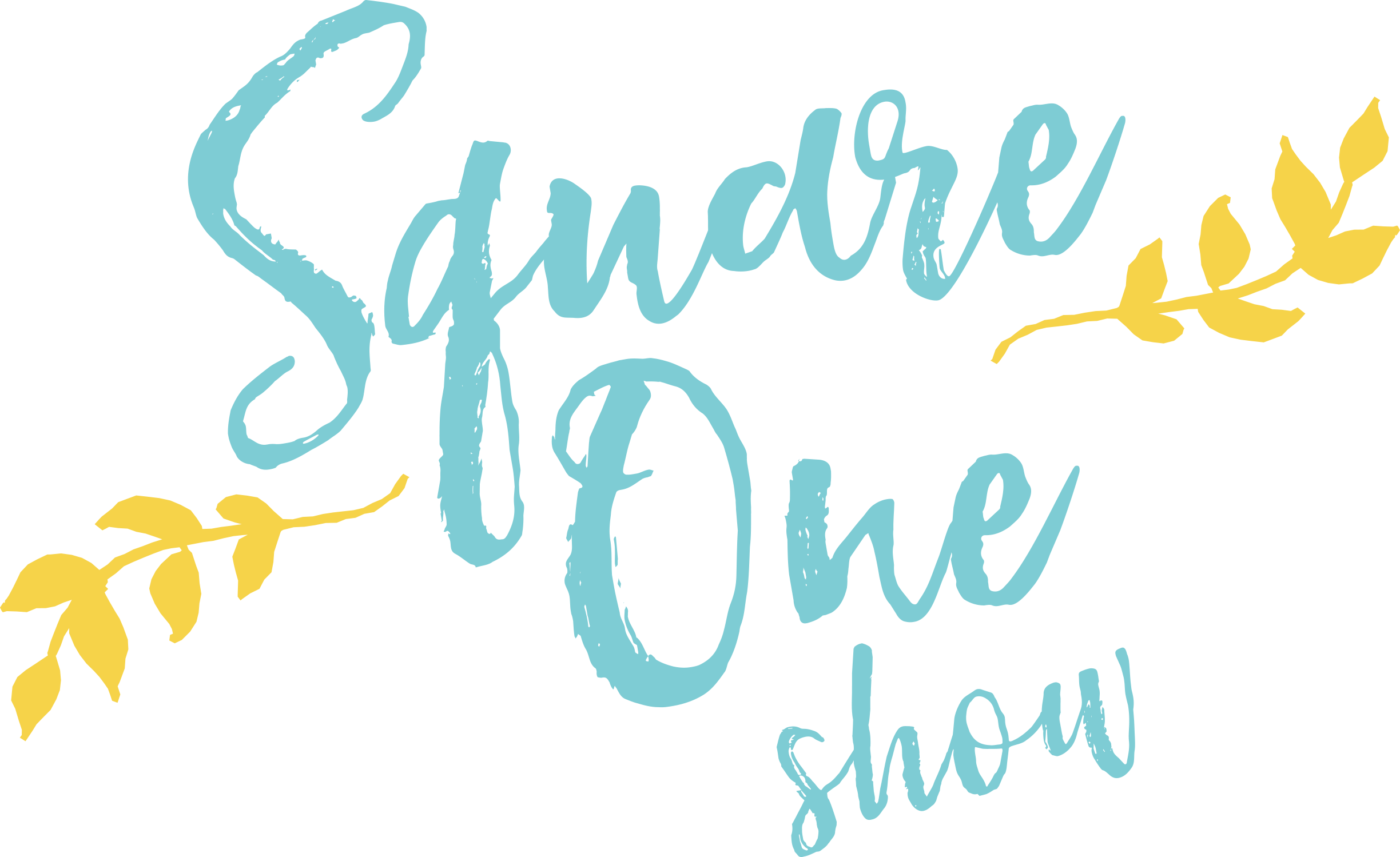 Square One Show Main Logo WATERMARK Color.png