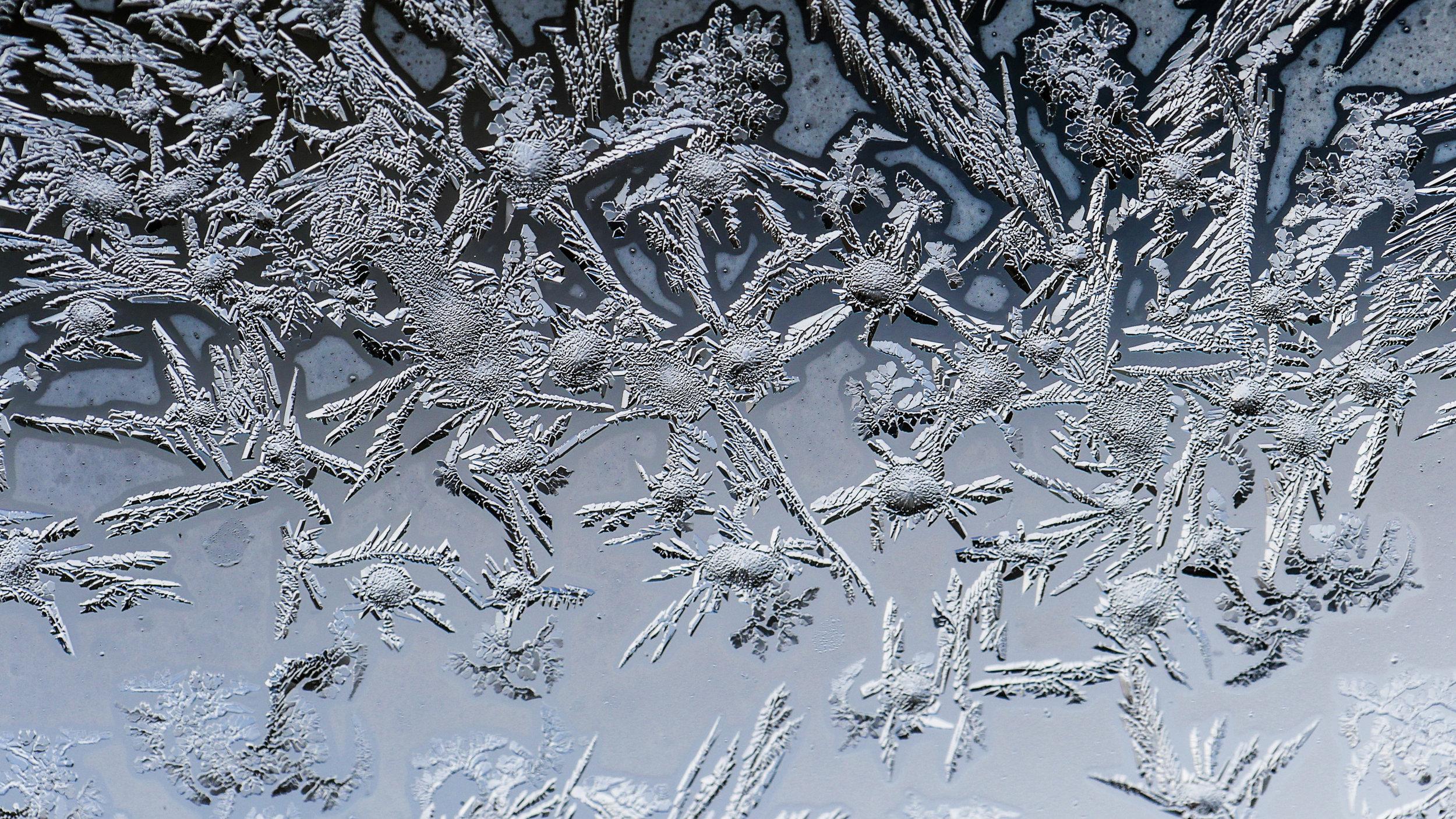 FrostedWindowPanes-10.jpg