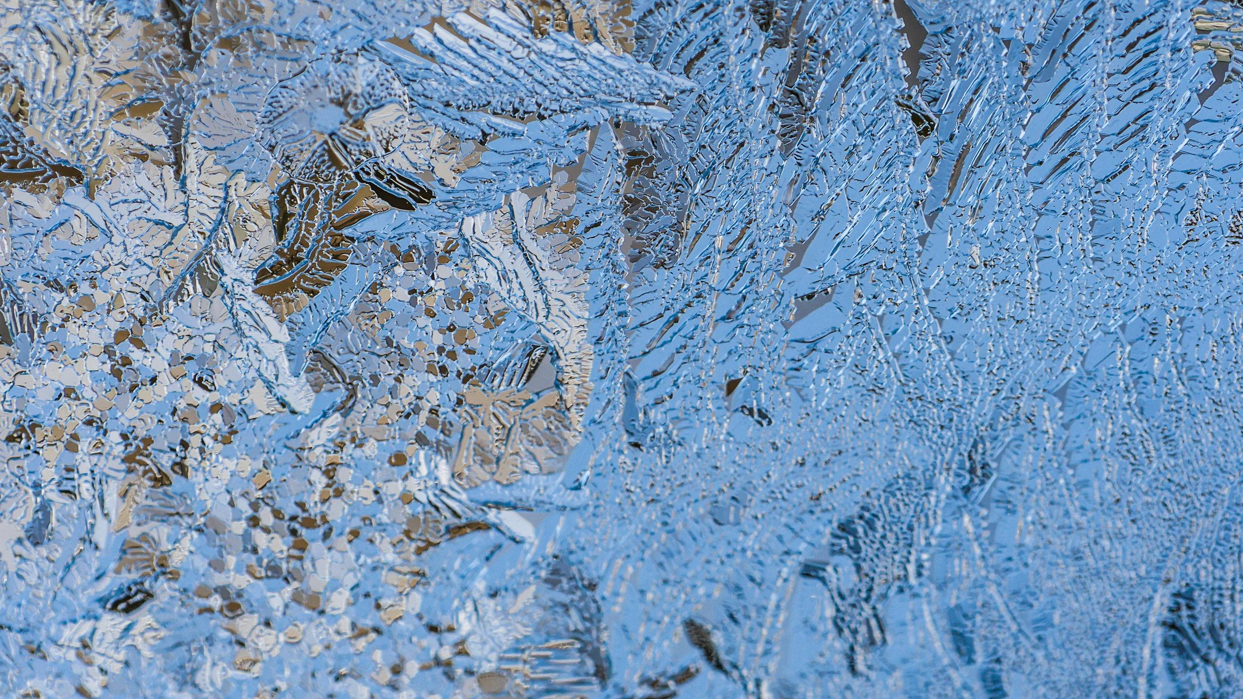 FrostedWindowPanes-12.jpg