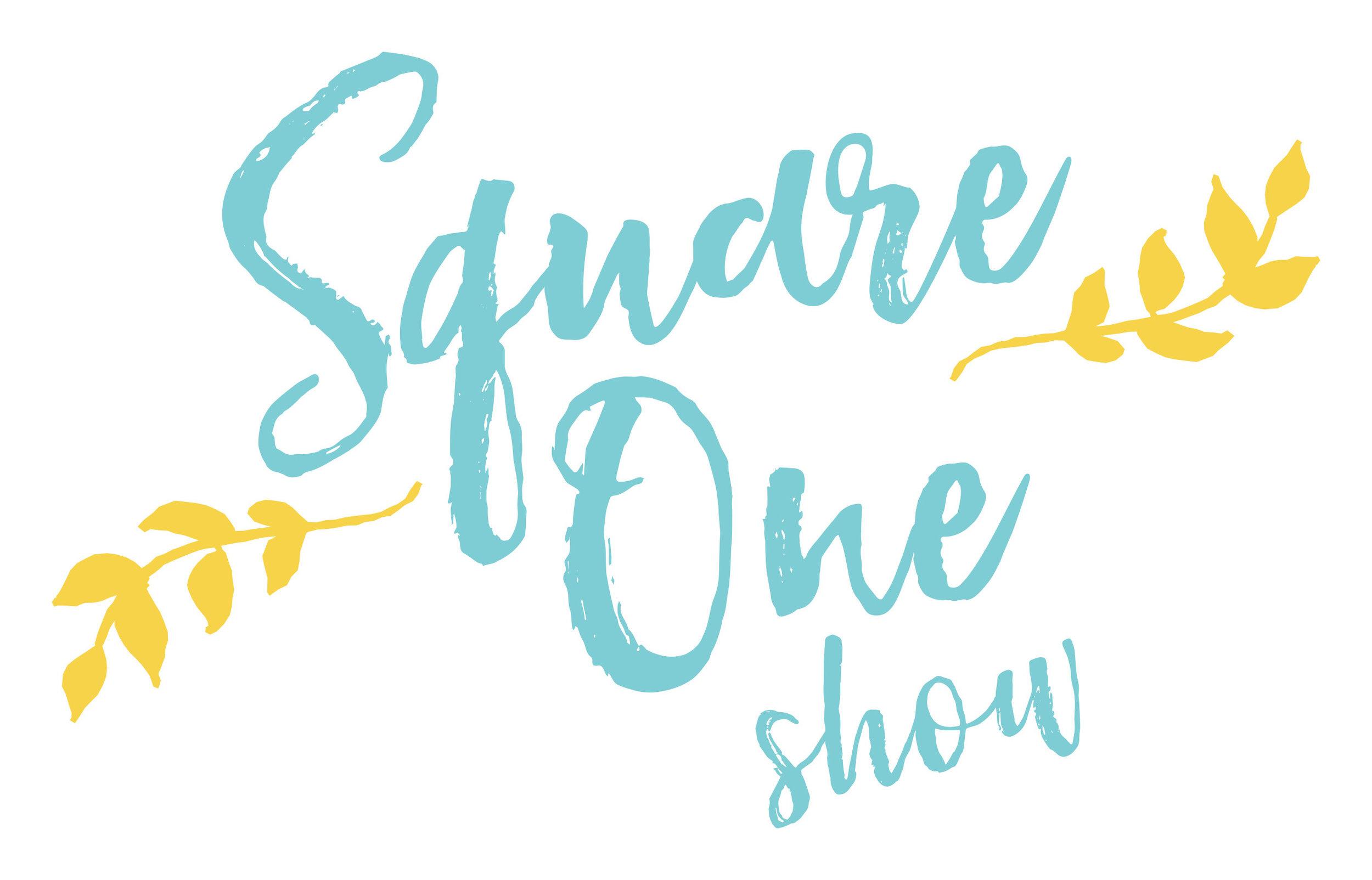 Square One Show Main Logo.jpg
