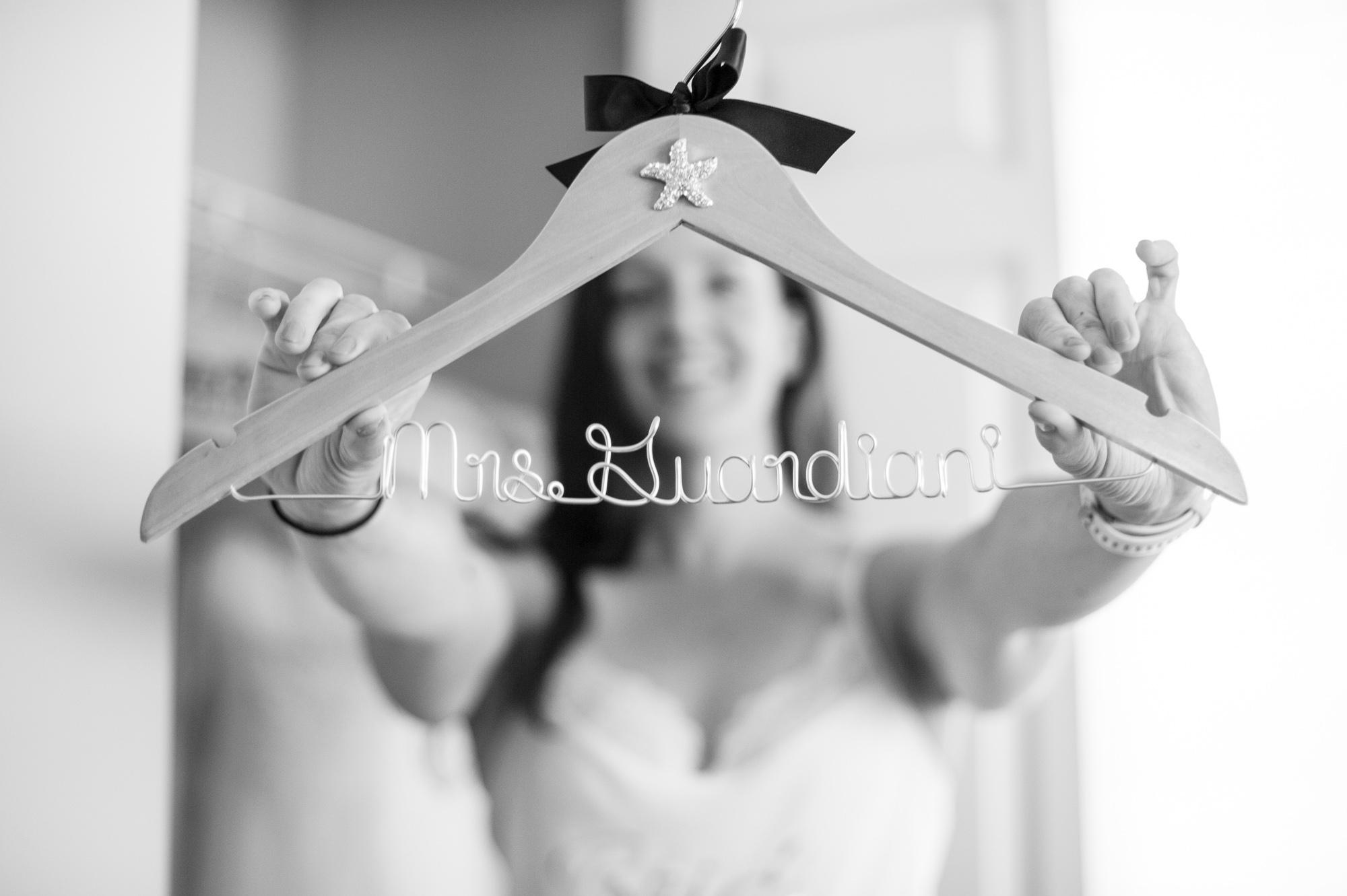 DannyBeth_Wedding-1.jpg