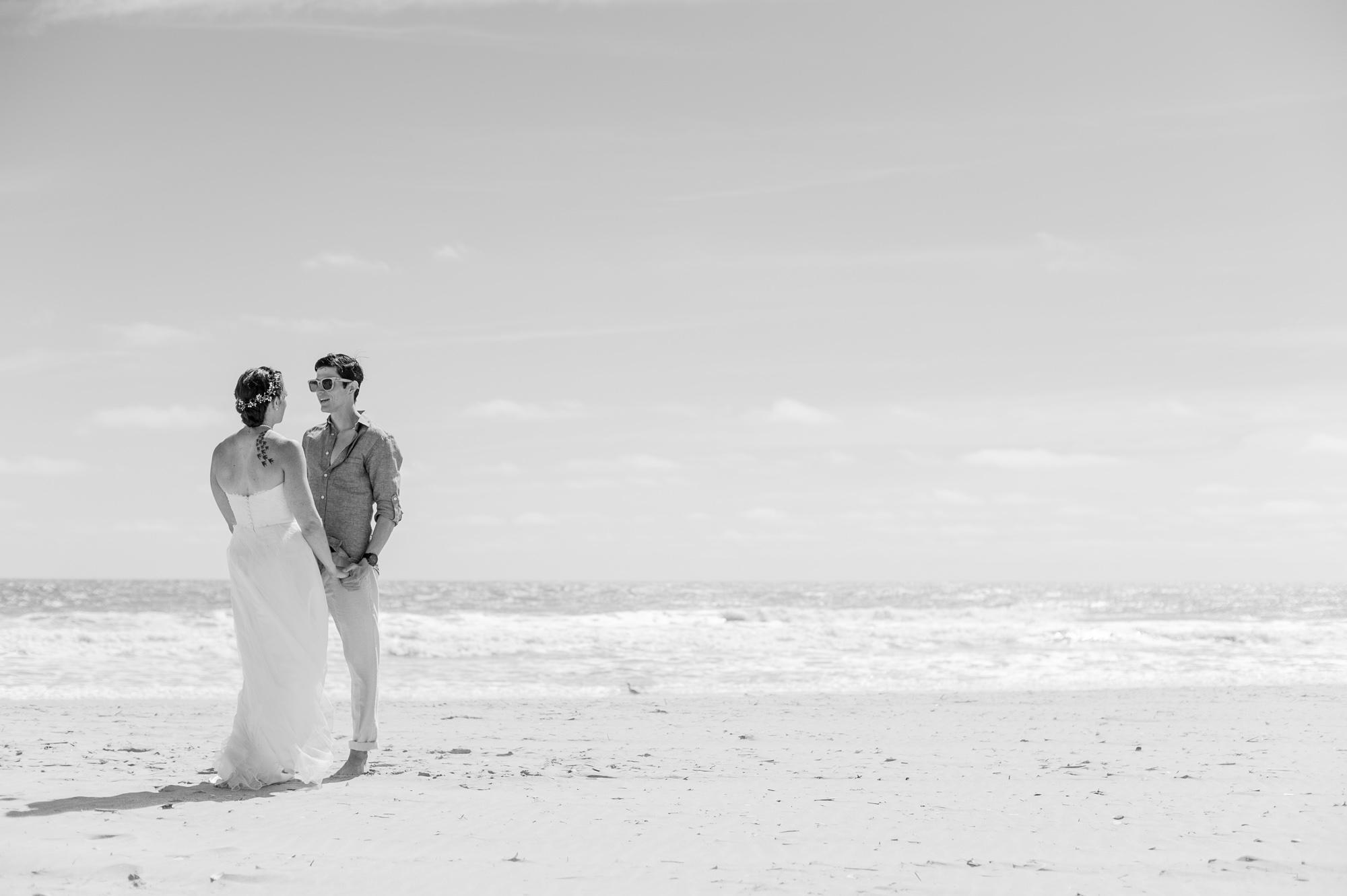 DannyBeth_Wedding-5.jpg