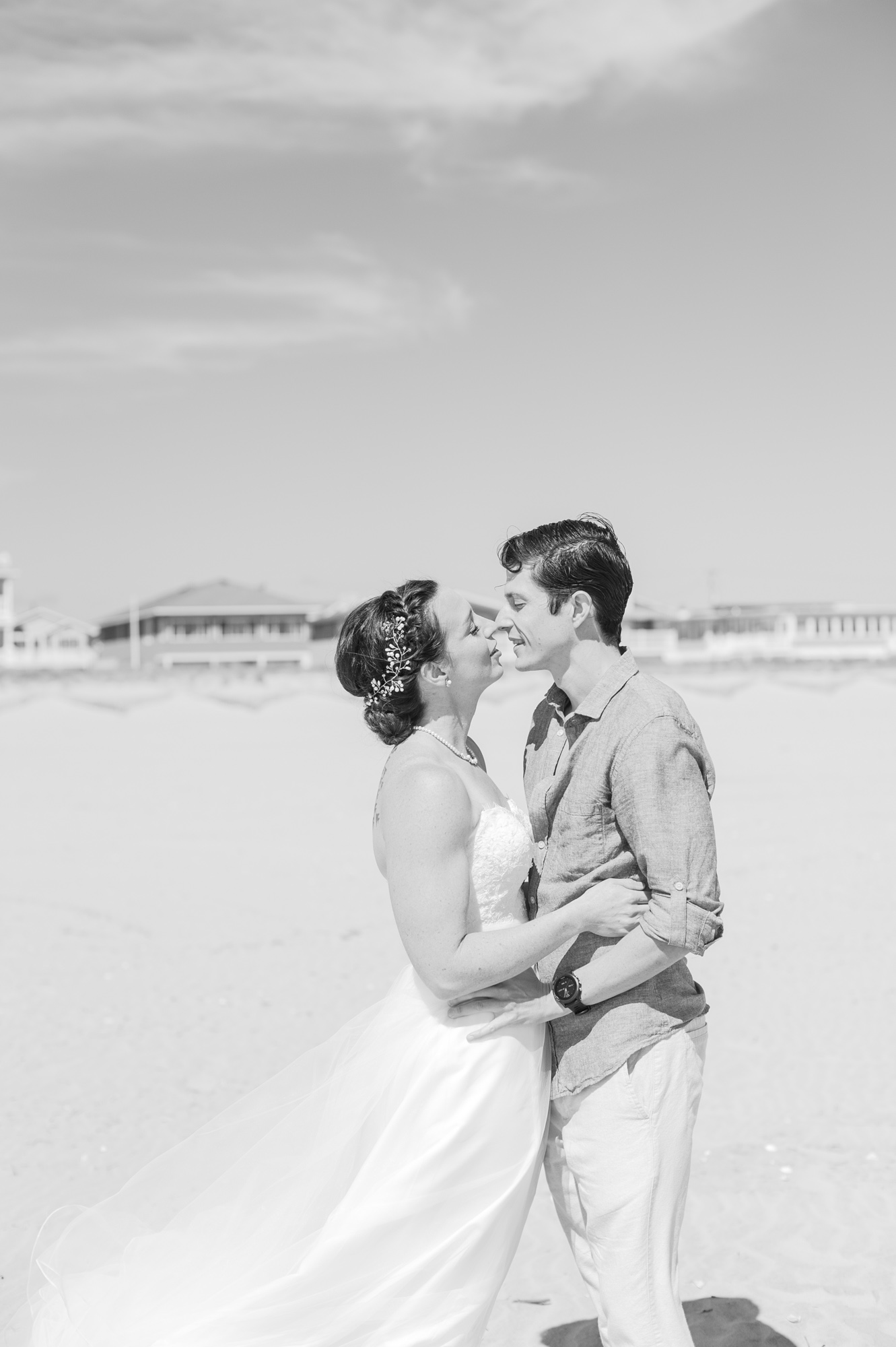 DannyBeth_Wedding-6.jpg