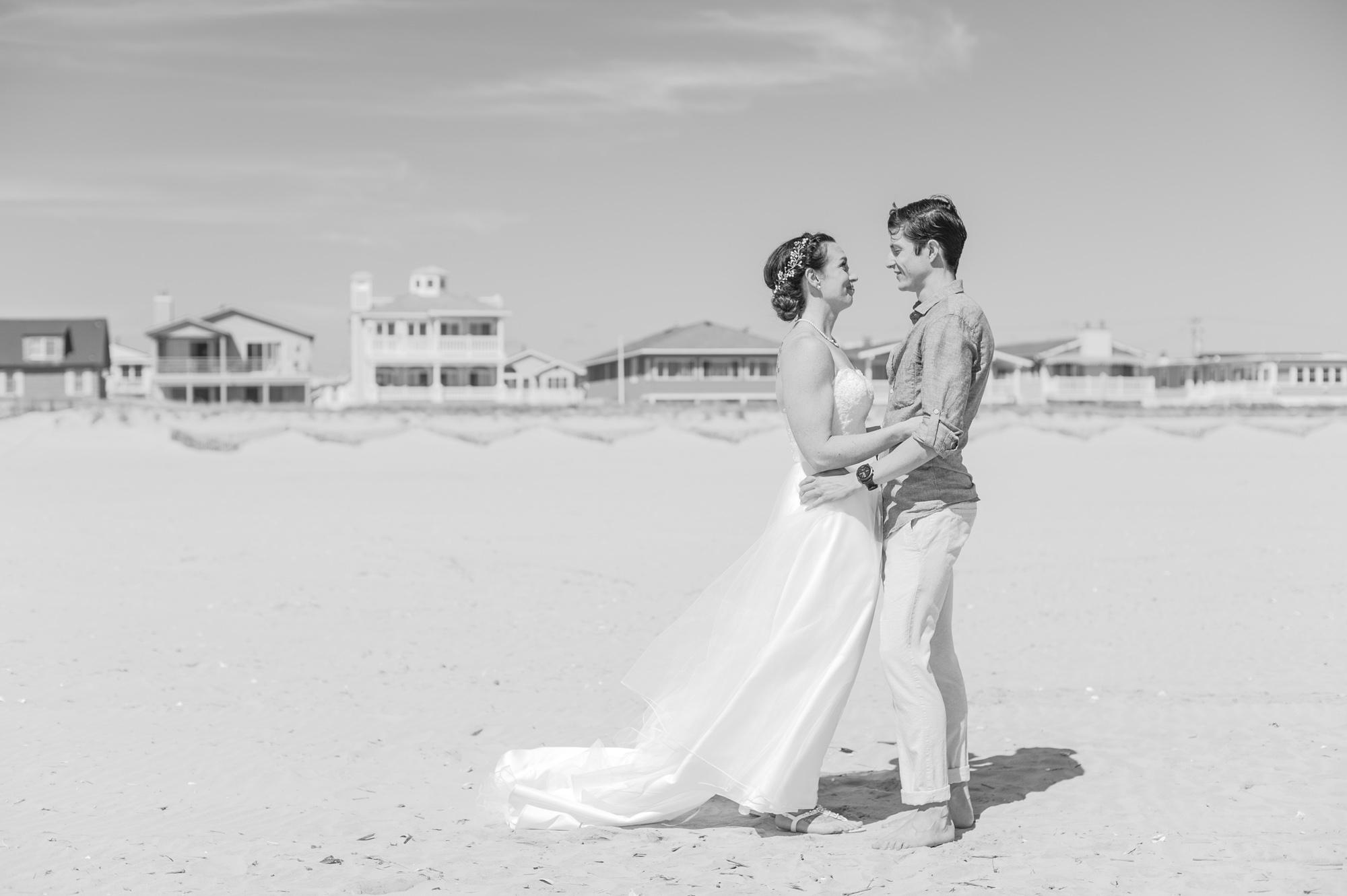 DannyBeth_Wedding-9.jpg