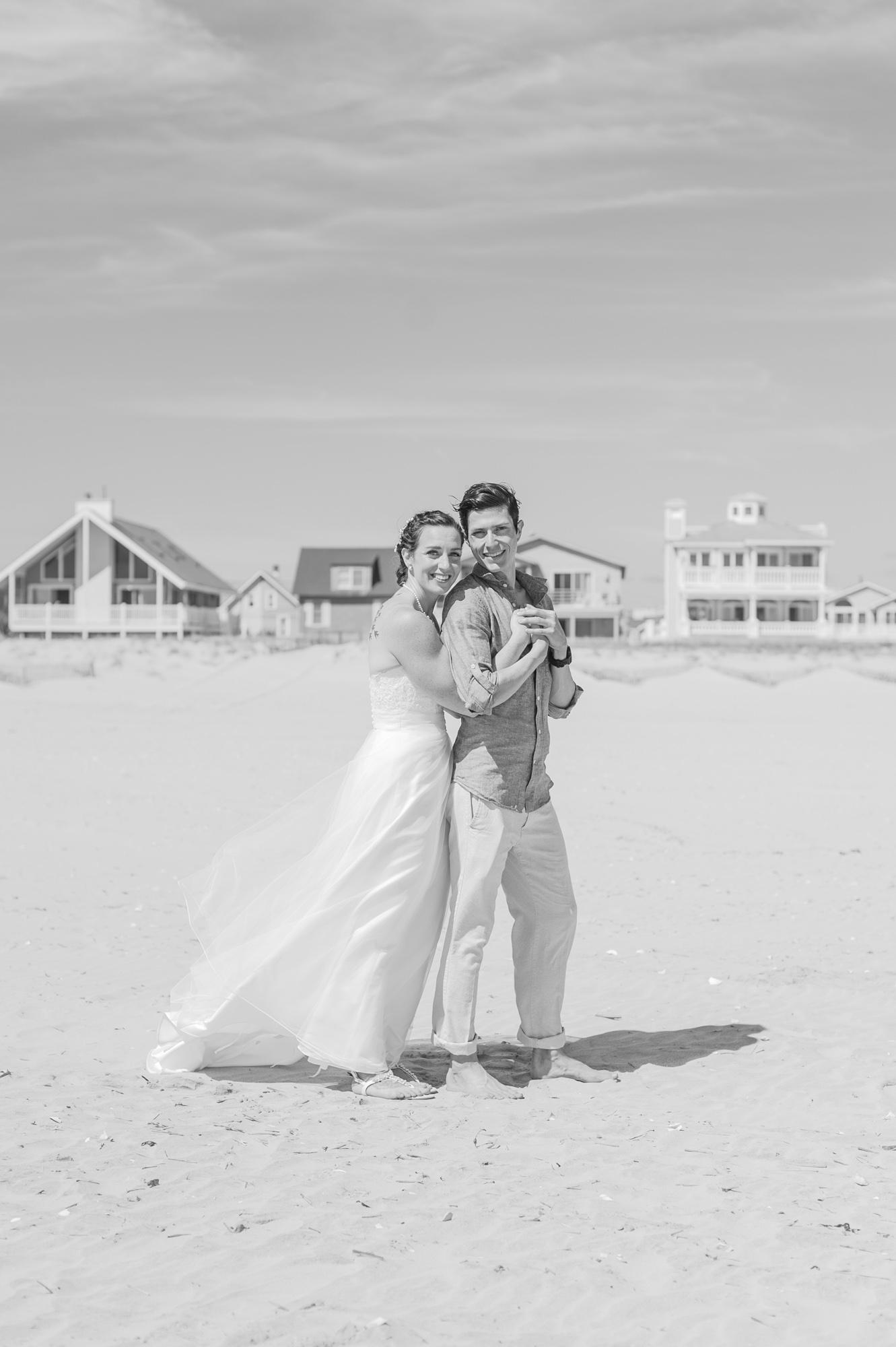 DannyBeth_Wedding-10.jpg