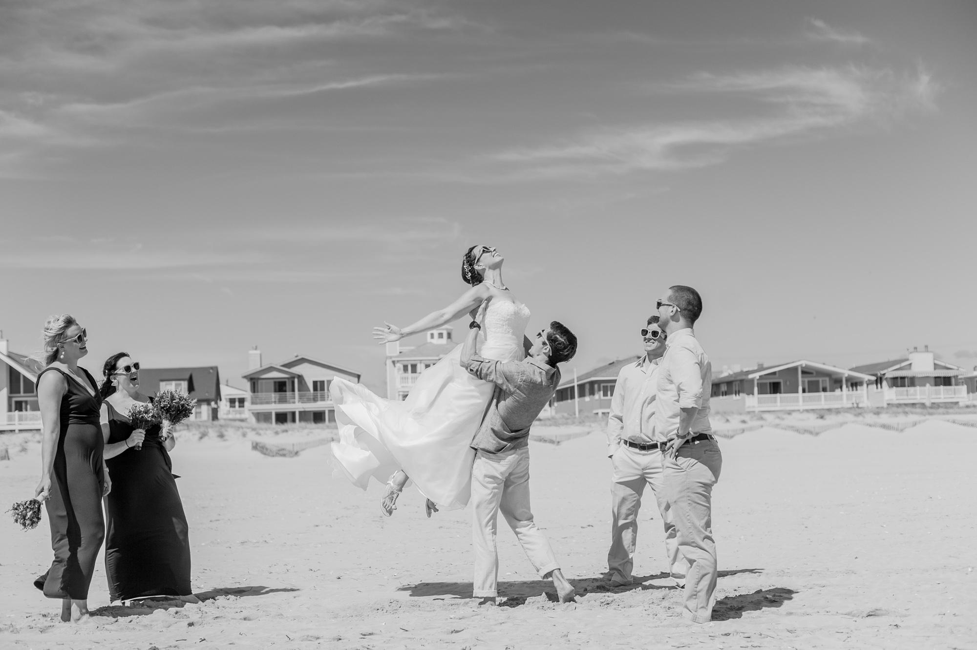 DannyBeth_Wedding-12.jpg