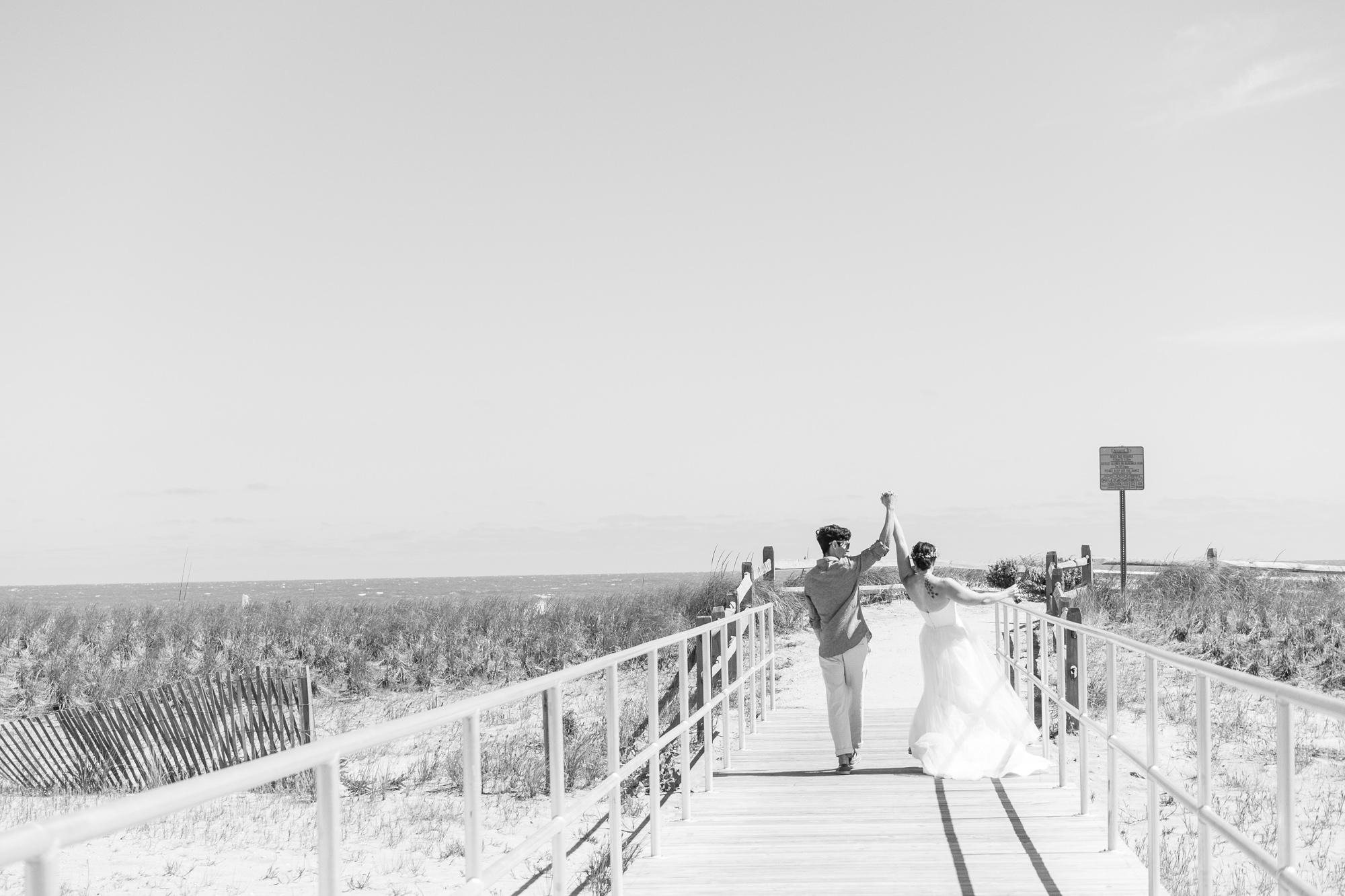 DannyBeth_Wedding-16.jpg