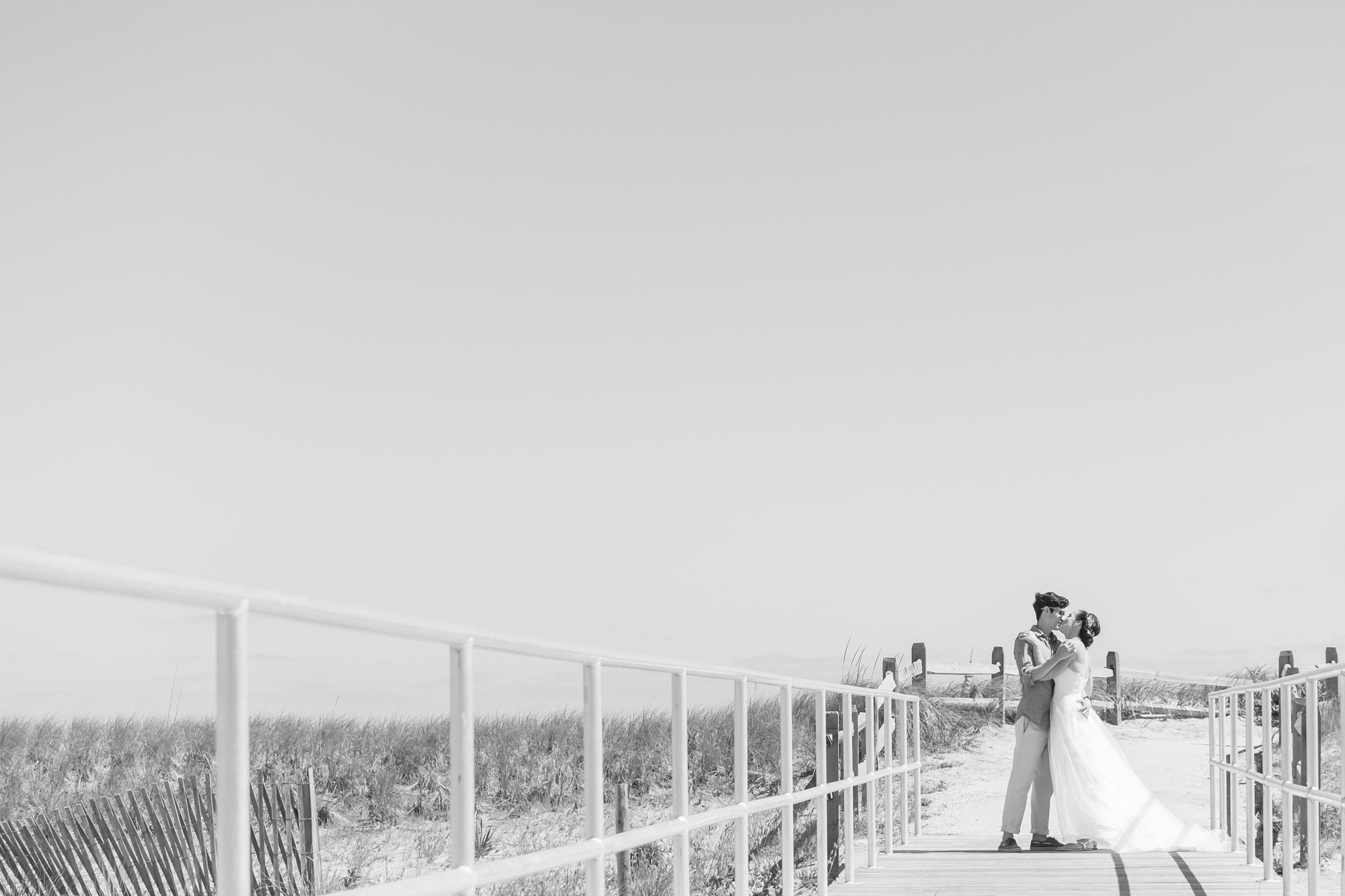 DannyBeth_Wedding-17.jpg