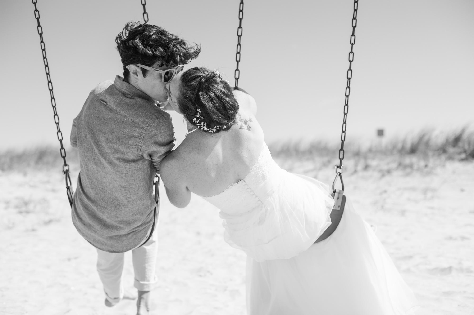 DannyBeth_Wedding-18.jpg
