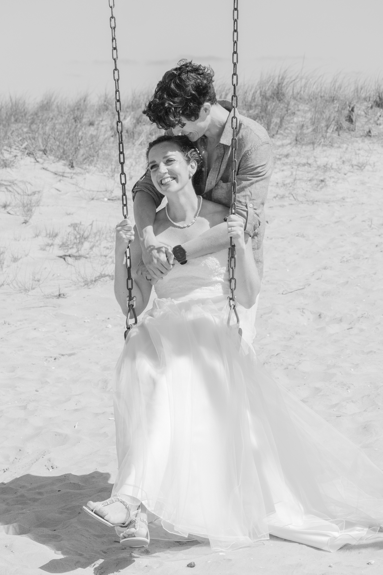 DannyBeth_Wedding-20.jpg