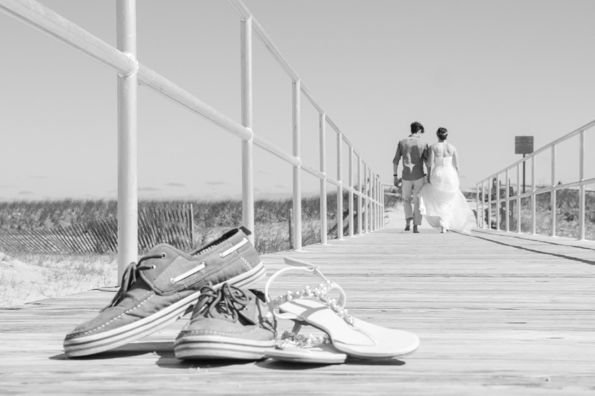 DannyBeth_Wedding-21.jpg
