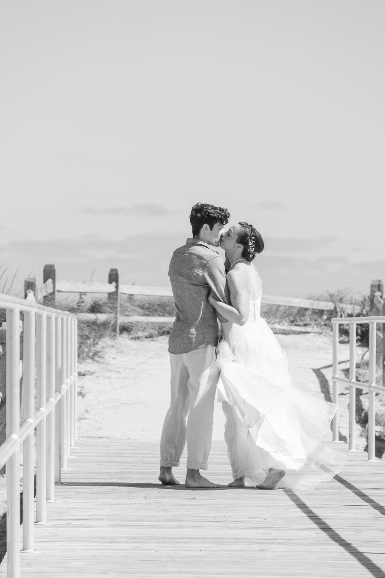 DannyBeth_Wedding-23.jpg