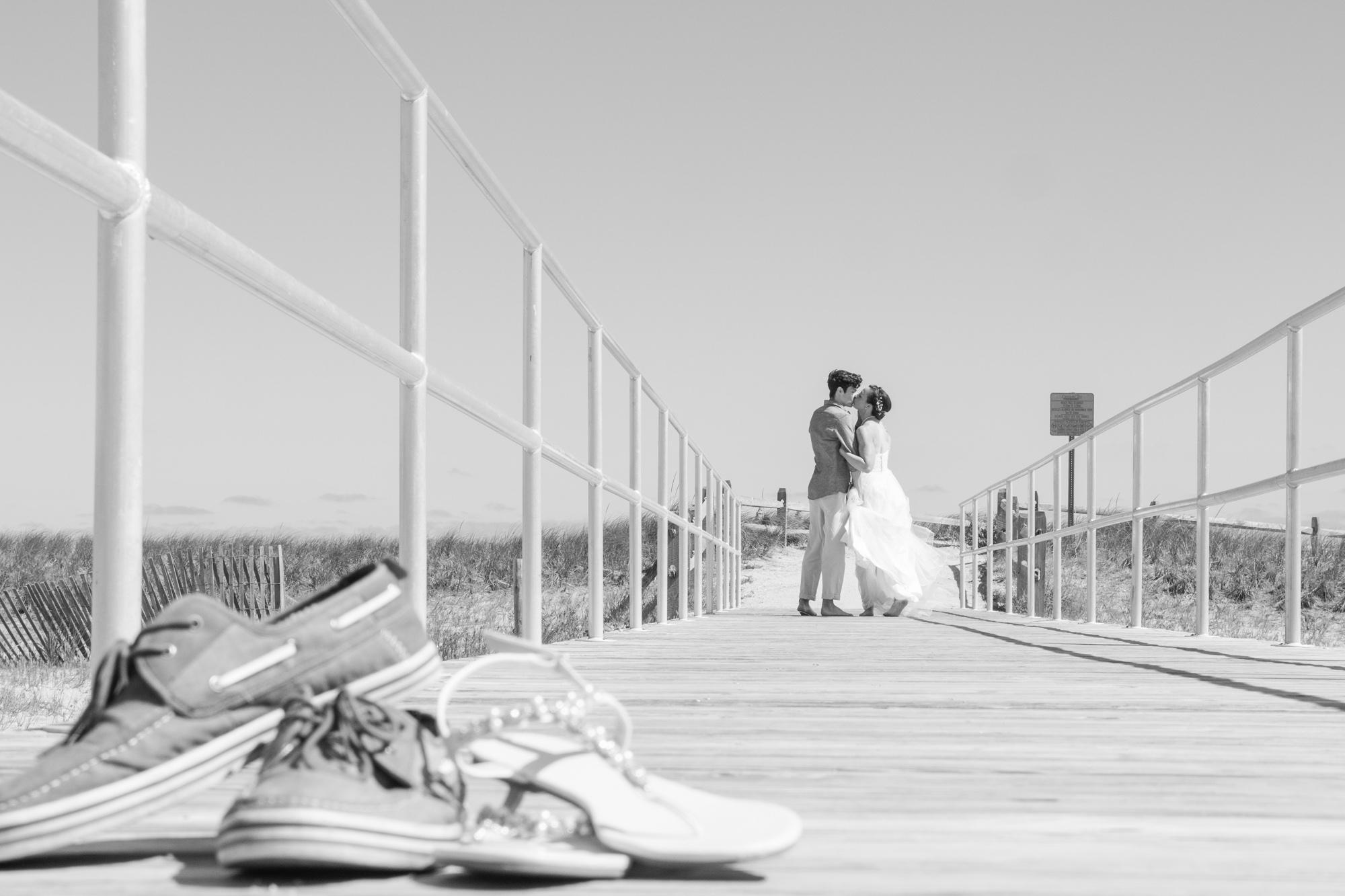 DannyBeth_Wedding-22.jpg