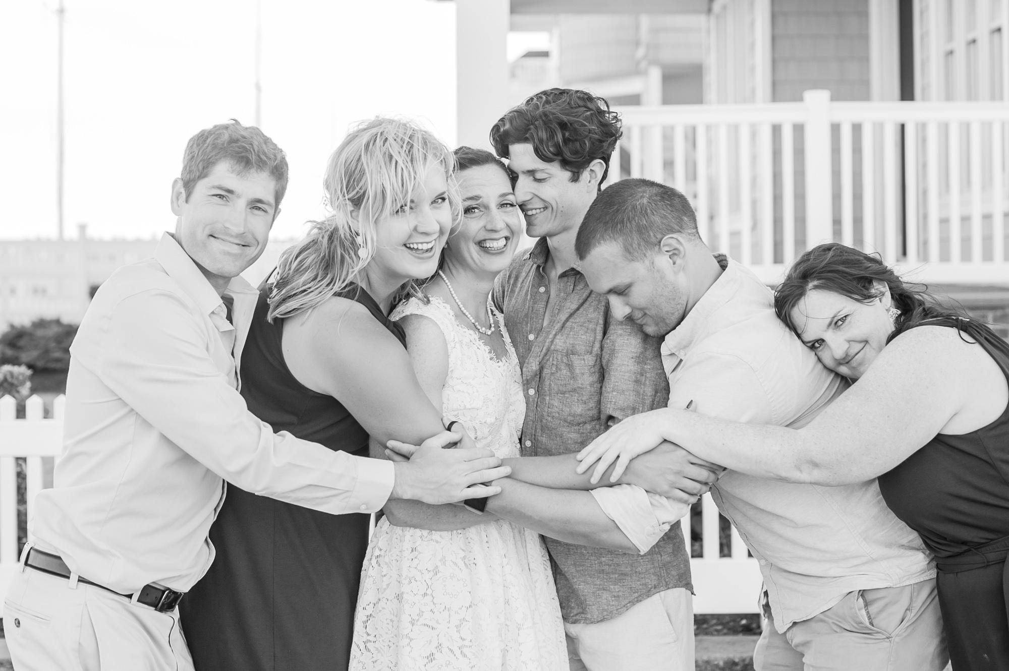 DannyBeth_Wedding-28.jpg