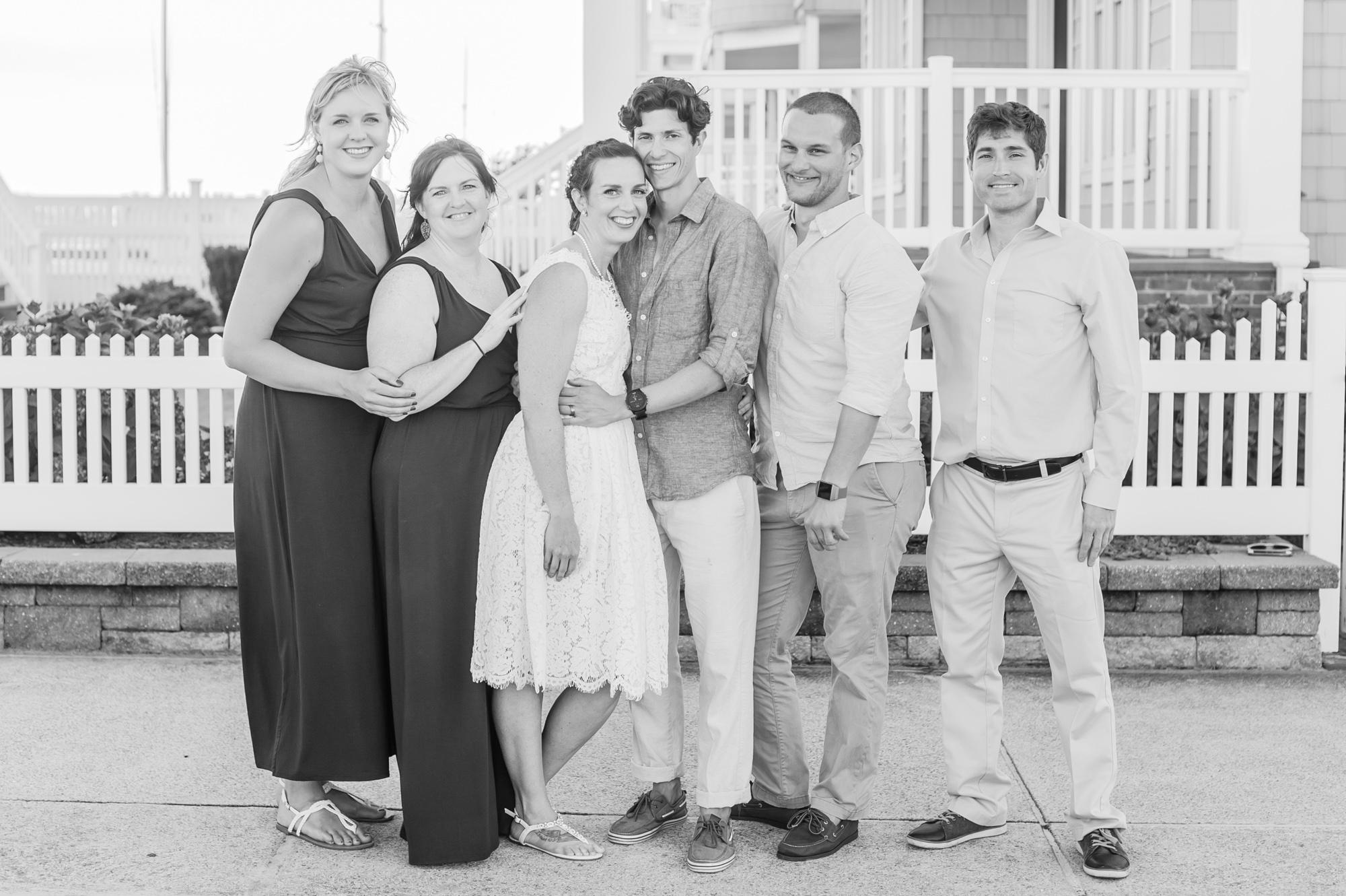DannyBeth_Wedding-29.jpg