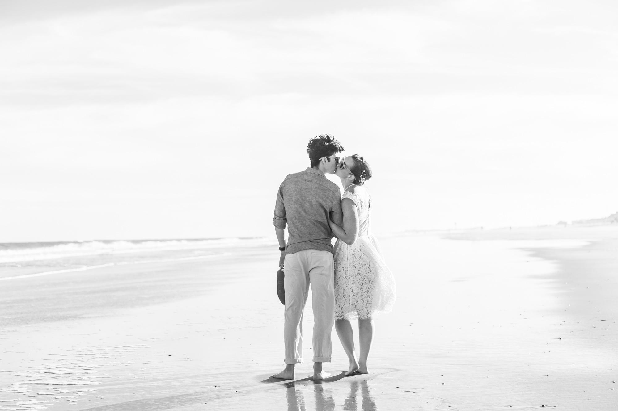 DannyBeth_Wedding-31.jpg