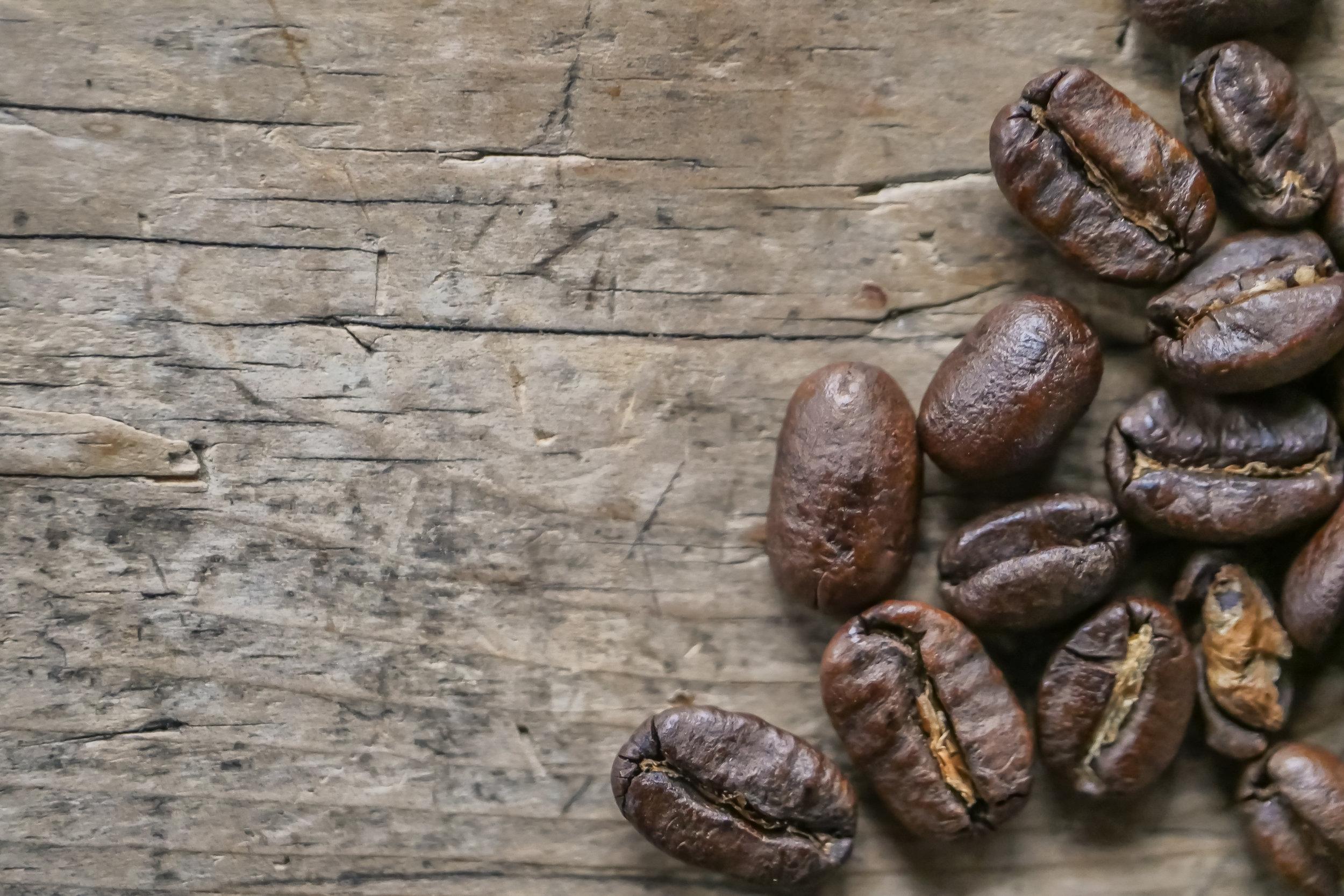Coffee Bean Collection-9.jpg