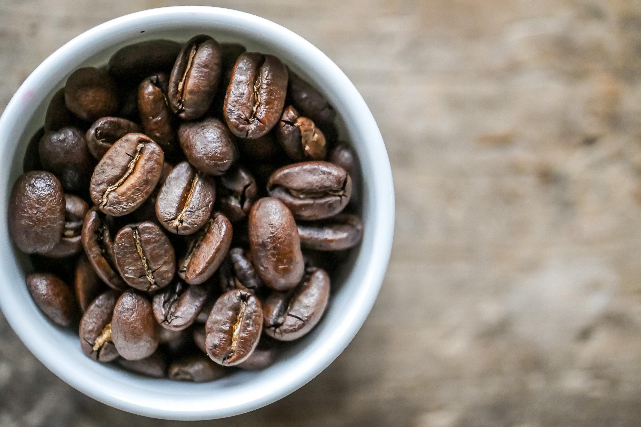 Coffee Bean Collection-11.jpg