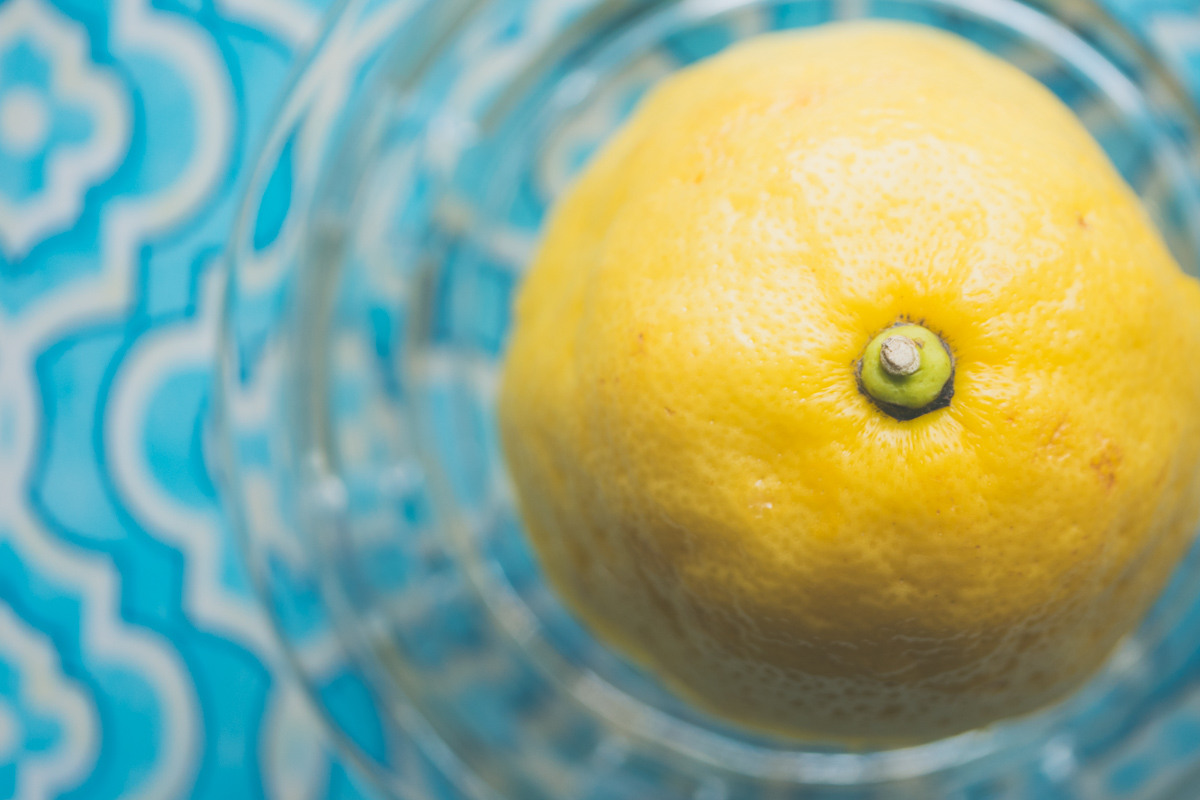 sm Aqua and Lemon-2.jpg